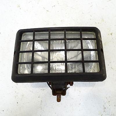 1995 Polaris Sportsman 400L Blazer Head Light Headlight No bulb