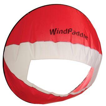 Vela Scouts WindPaddle 2