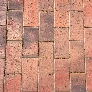 Pavers Woodville North Charles Sturt Area Preview