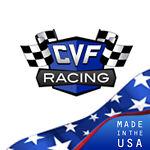 CVF Racing