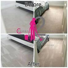 $50 for 3 rooms Carpet Steam Clean | Receipt Provided | Quality Melbourne CBD Melbourne City Preview