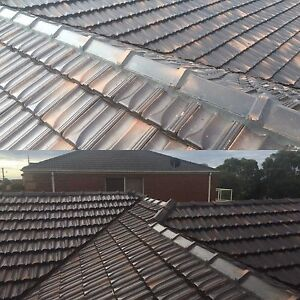 Roofing Skye Frankston Area Preview