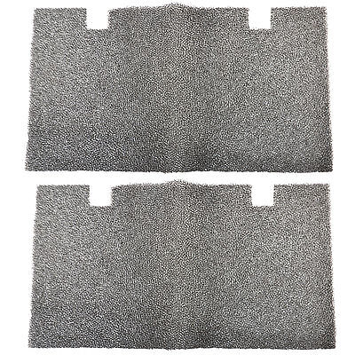 2-Pack AC Air Filter for Dometic Duo Therm Series Air Condit