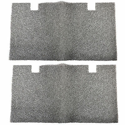 2 pack ac air filter for dometic