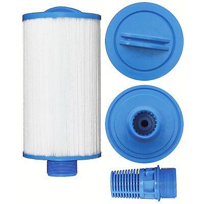 Filter Dream Maker Easy Hot Tub Spa Spas Tubs PDM25 Reemay Best