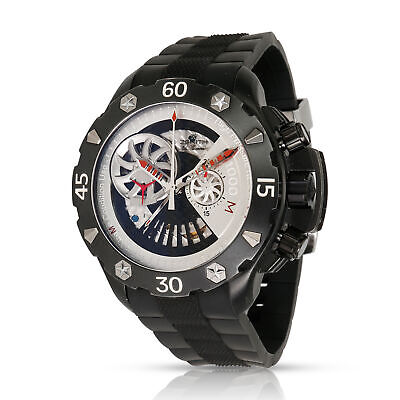 Zenith Defy Extreme 96.0525.4021/21.R642 Men's Watch in  Titanium for sale  Shipping to Canada