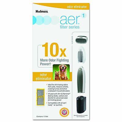 NEW Holmes AER1 Odor Eliminator HEPA Type Filter HAPF30AO4 U4 FREE SHIPPING roze