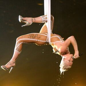 4 P!nk Concert Tickets - Montreal, May 17/19