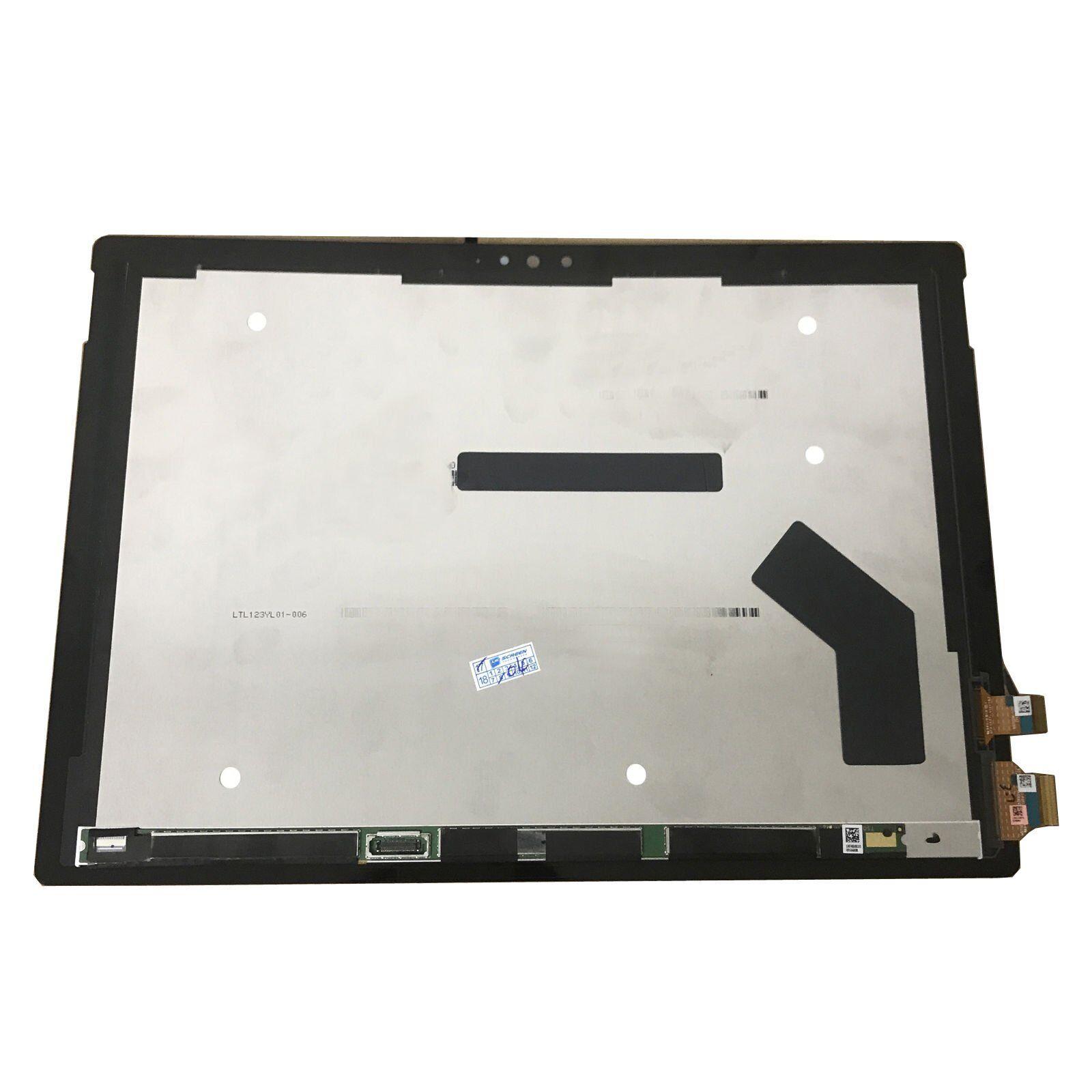 12.7mm Laptop Bezel Front Cover Faceplate Slot Load For Panasonic UJ-265A UJ-265