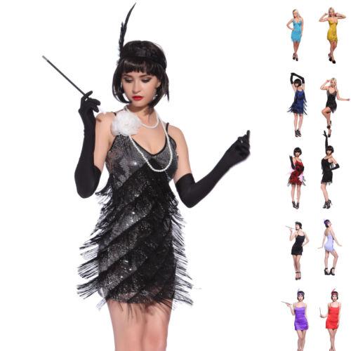FEESHOW D/éguisement de Pom-Pom Girl Costume Ecoli/ère Enfant Fille Costume Scolaire D/éguisement Halloween Party Uniforme Cheerleaders Costume de Carnaval F/ête Performance