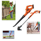Edge Trimmer String Trimmers