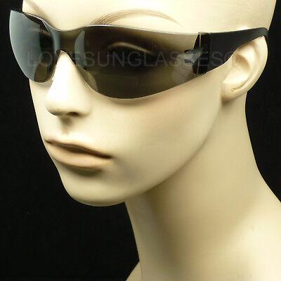 Bifocal Safety Reading Sunglasses Glasses Reader Z87.1 Z87 Strength Power