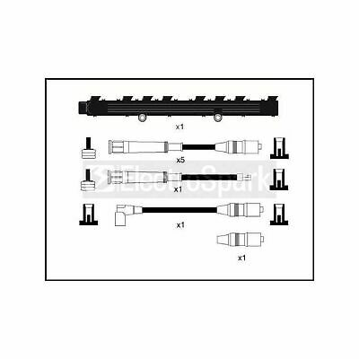Genuine ElectroSpark Ignition Cable Kit - OEK153T