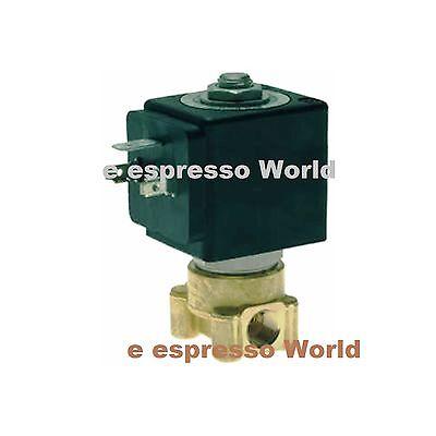 2 x 1186722 Caffè Macchina gruppo GUARNIZIONE Portafiltro GUARNIZIONE 73x57x8mm LA PAVONI