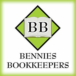 Bennies Bookkeepers Mermaid Beach Gold Coast City Preview