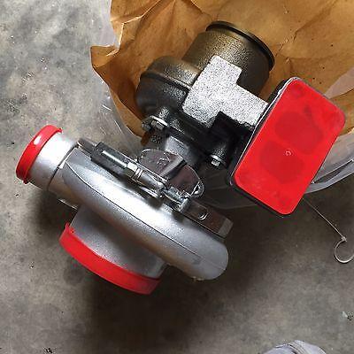 Hx35 3595158 4038475 Turbocharger Fits Cummins 6bt5.9 6btaa 5.9l 154kw 210hp