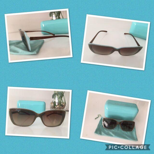 5f86fa64b036 Tiffany   co sunglasses