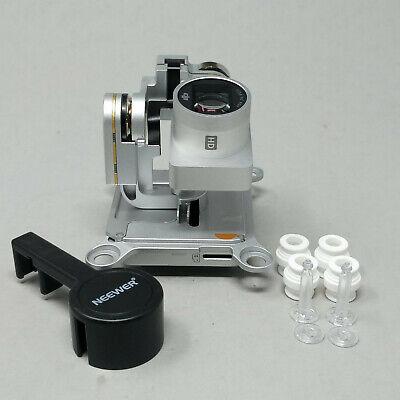 DJI Phantom 3 Advanced HD Camera w/ Gimbal for P3 Advanced - Peruse Description