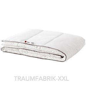 Ikea copriletto 240x220 cm coperta piumino taglie grandi - Copriletto ikea ...