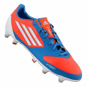 Zapatos De Futbol Adidas F30 Precio
