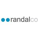 Randalco Bathroom Furniture