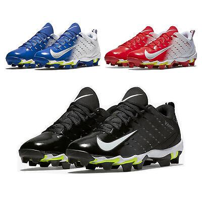 Nike Vapor Untouchable Shark 3 American Footballschuhe, verschiedene Farben