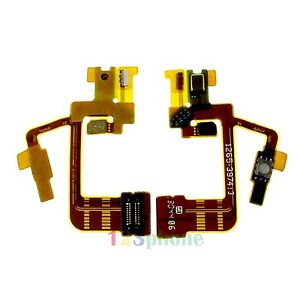 era Switch Flex Cable for Sony Xperia ZL C6502 LT35I LT35H L35H A 937