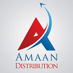 amaandistribution