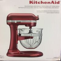 KitchenAid Professional 6500 Series - BRANDS NEW Mississauga / Peel Region Toronto (GTA) Preview