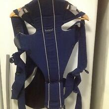 BABY BJORN BABY CARRIER Redcliffe Belmont Area Preview