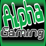 Apha Gaming