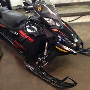 2015 MHz 1200 for sale