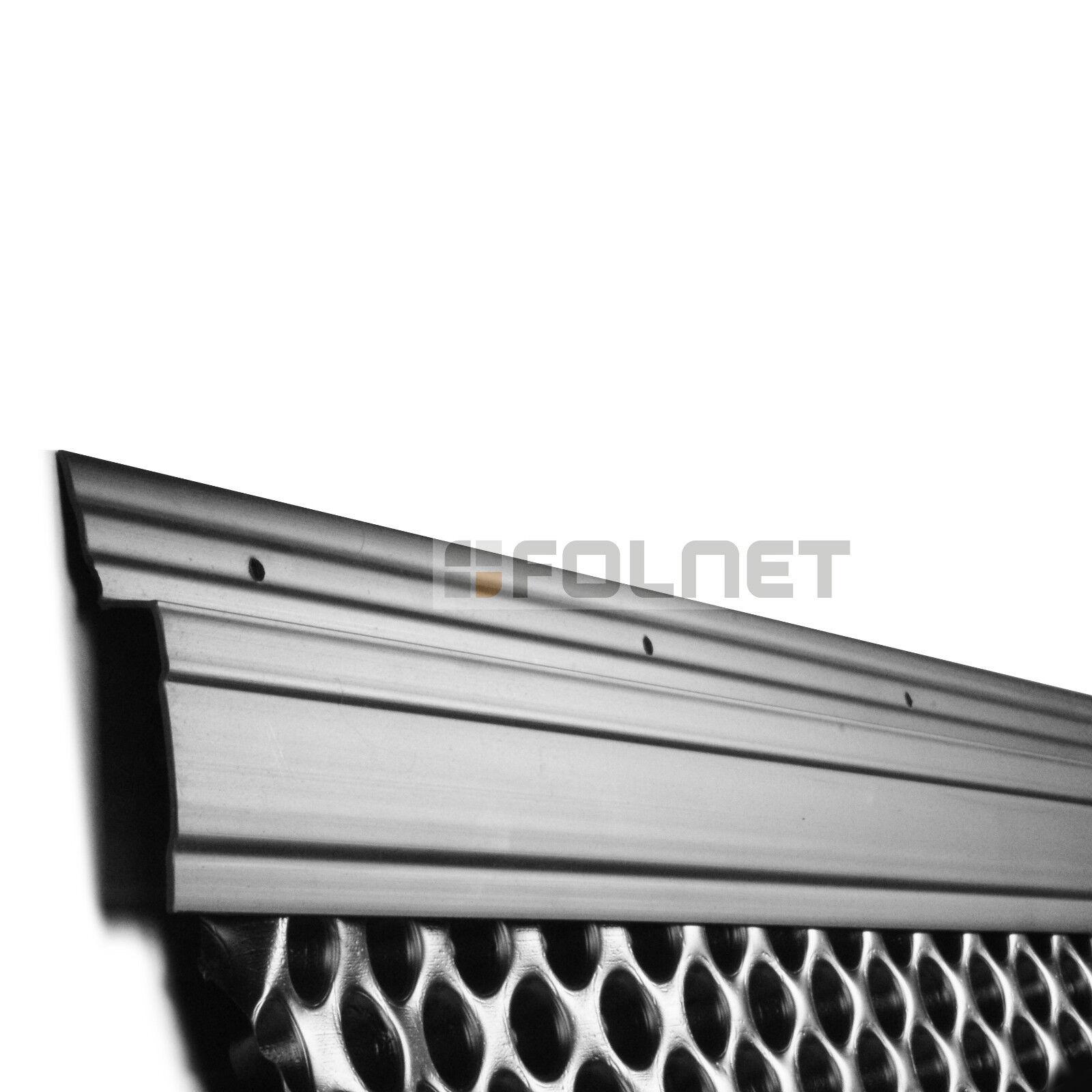 noppenbahn grundmauerschutz noppenfolie 1 m x 20 m eur 18 90 picclick de. Black Bedroom Furniture Sets. Home Design Ideas