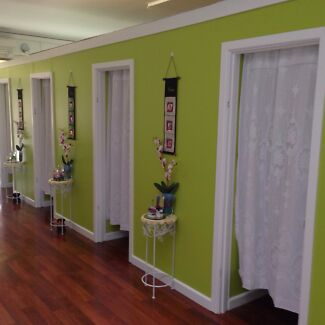 Serene Thai Massage  Huntingdale Monash Area Preview