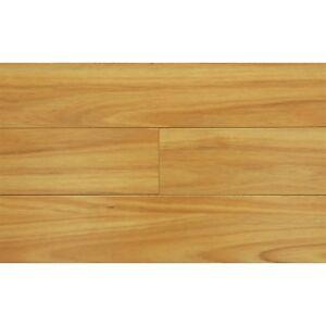 Blackbutt 12mm Laminate Timber Flooring | Building Materials