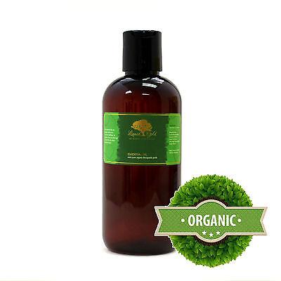 12 oz Premium Liquid Gold Thyme Essential Oil Pure Organic Natural Aromatherapy