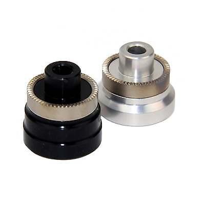 Hope Pro 2 Evo/Pro 4 Rear QR Conversion Kit