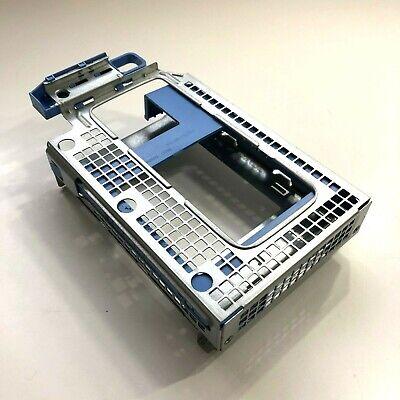 "Dell 3.5"" Hard Drive Caddy Cage - Precision Optiplex - 1B33AN600 1B23G3U00-600-G"