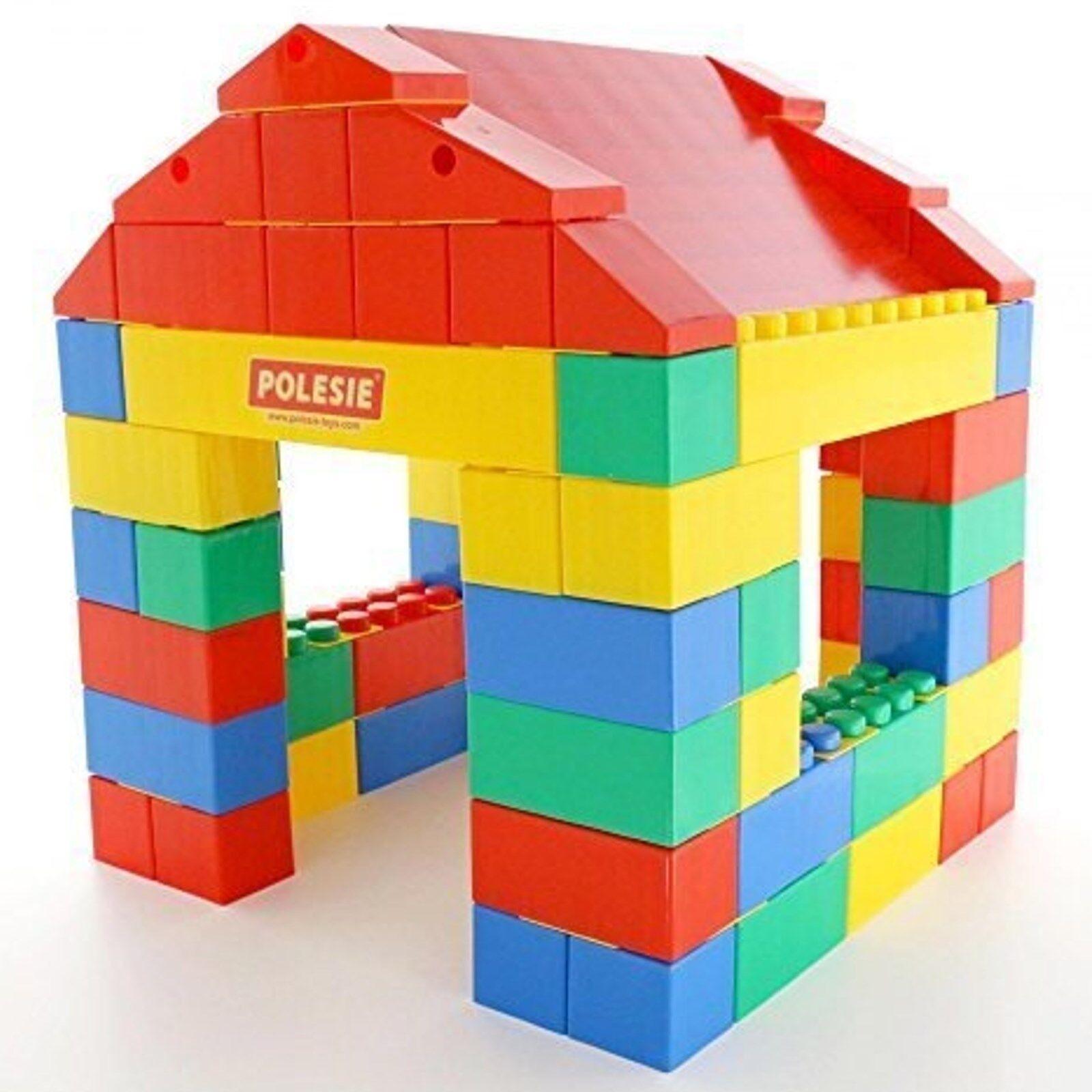 картинки гаража из кубиков такими фотокнигами дарите