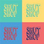 ShutShop