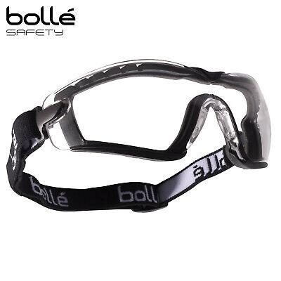 Sonnenbrille Schutzbrille A Maske Arbeit Softair Motorrad Blasenfrei' Mann Frau