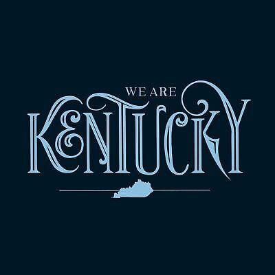 #WeAreKY!, Inc.