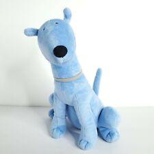 Greyhound Fort Mac