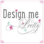 Design Me Pretty