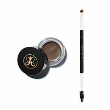 Anastasia Beverly Hills - Dipbrow Pomade + Brush #12