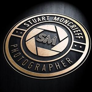 Stuart Moncrieff - Wedding Photographer Maitland Maitland Area Preview