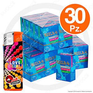 4500-Filtri-RIZLA-Slim-6-mm-6mm-30-scatole-da-150