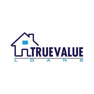 True Value Loans - $$$ GET UP TO $1000 CASH BACK ON YOUR HOMELOAN North Sydney North Sydney Area Preview