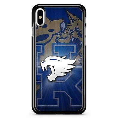 Wildcats Iphone Case - Kentucky Wildcats 5 Phone Case iPhone Case Samsung iPod Case Phone Cover