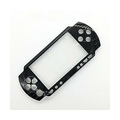 Front Face Plate Faceplate Shell Case Cover Replacement For Sony PSP 1000 100... Sony Faceplate Case